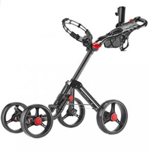 Best Golf Push Cart 2020 14 Best Golf Push Carts 2019   SportProvement