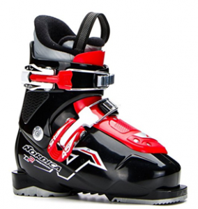 12 Best Ski Boots For Kids 2020: Boys And Girls SportProvement