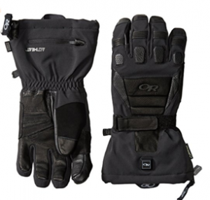 b409a2f4e32 17 Best Battery Heated Gloves And Mittens 2018-2019 - SportProvement