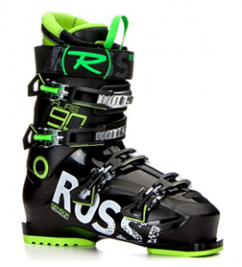 20 Best Ski Boots For Men And Women 2020 Sportprovement