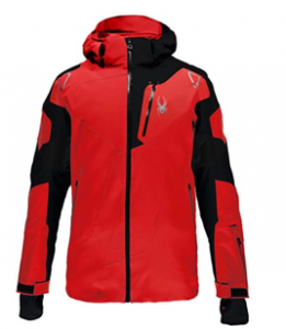 6bad17f5d7 20 Best Ski And Snowboard Jackets For Men And Women 2019 ...
