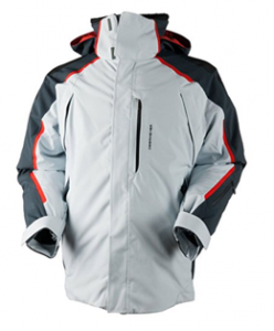 20 Best Ski And Snowboard Jackets For Men And Women 2019 ... e47b19914