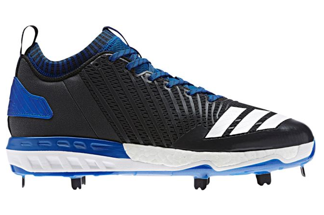 best loved a09b7 ceddd 14 Best Baseball Cleats 2019
