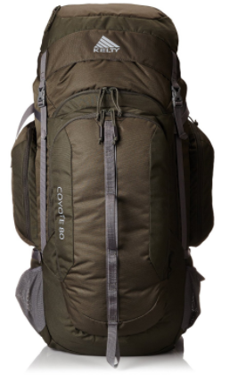How To Choose A Hiking Backpack