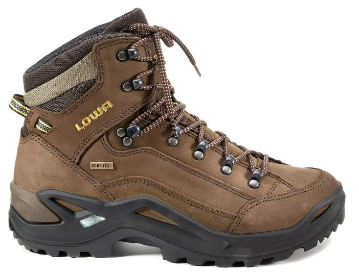 11 Best Hiking Boots For Wide Feet 2018  Men And Women - SportProvement ab6c22fe60f9