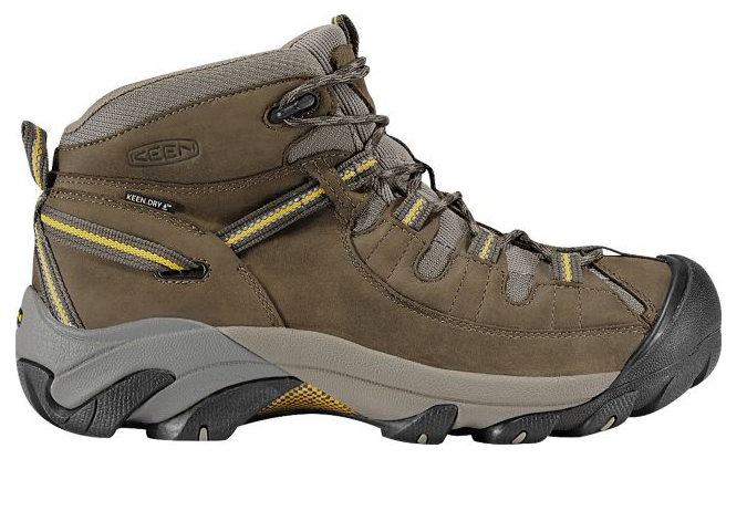 wholesale outlet cute hot sales 11 Best Hiking Boots For Wide Feet 2020: Men And Women ...