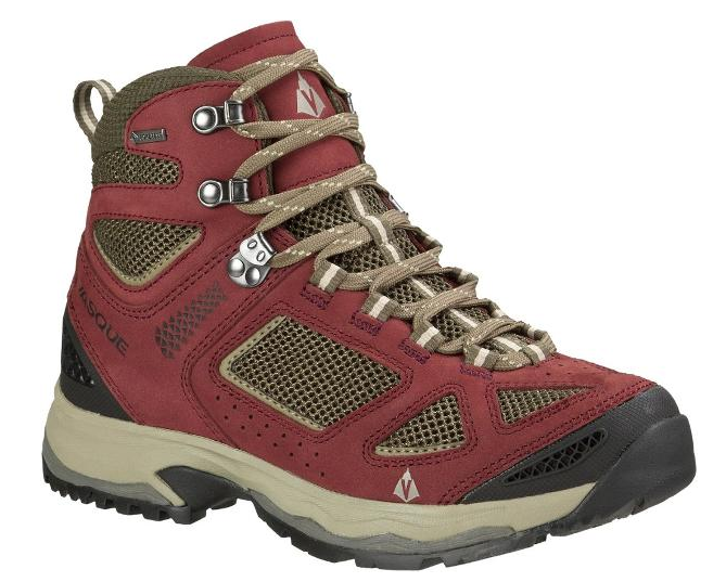 11 Best Hiking Boots For Wide Feet 2020