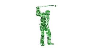 Golf Terms