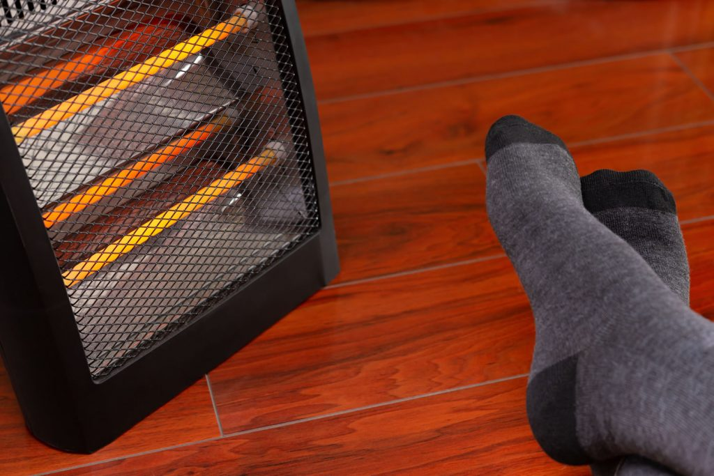 Best Battery Heated Socks