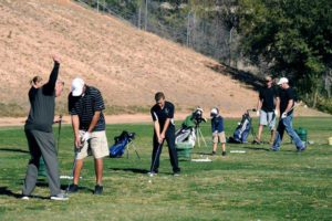 Best Drivers for Beginners and High Handicappers