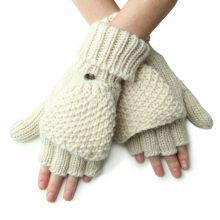 Best Fingerless Gloves