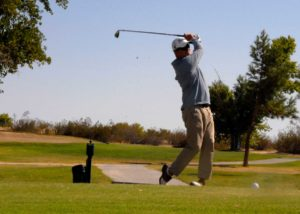 Best Irons For Beginners & High Handicappers