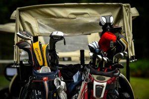 Best Golf Set for Beginners