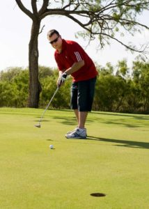 Best Putter for Beginners and High-Handicappers