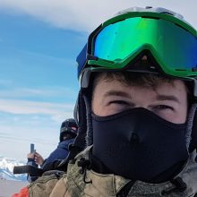 Best Ski Mask Balaclavas for Skiing & Snowboarding