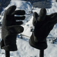 Best Winter Gloves for Men & Women