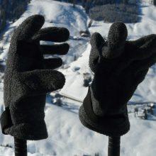Best Winter Gloves for Men & Women