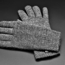 Best Wool Gloves