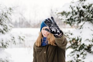 How To Waterproof Winter Gloves